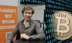 Una plataforma de bitcoin, QuadrigaCX, queda sin dueño: sin la contraseña tras la muerte de su fundador