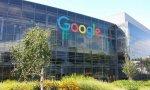 Google, 'gran hermano' de la humanidad
