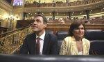 El Gobierno de Sánchez la lía con el 'relator'