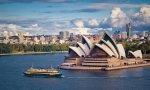 Australia echa a un chino al que acusa de interferir en su política nacional
