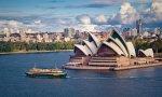 Australia encarga submarinos a Francia