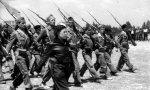Todos los los ejecutados en la etapa de Franco tenían delitos de sangre, como autores o inductores y no hubo genocidio