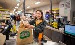 Los clientes podrán elegir entre tres posibles bolsas para realizar la compra
