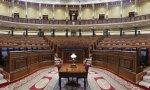 El Boletín Oficial del Estado publica las listas del Congreso y el Senado para el 28 A