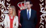 Operación Lezo. Cifuentes provoca el caos en el PP y la histeria de Rajoy