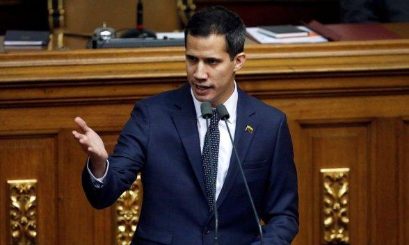 Venezuela La Oposicion Se Harta Del Dictador Maduro Y Su