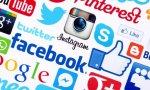 EEUU podrá revisar la actividad en las redes sociales