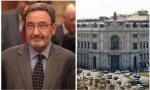 Caixa Catalunya (CX): nuevo fracaso del Banco de España