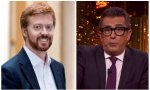 En teoría, el presidente es Sergio Oslé; en la práctica, Andreu Buenafuente manda en ideología y fichajes