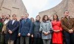 Como en Andalucía. La Triple Alianza contra el Frente Popular