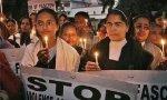 Los extremistas hindúes aumentan sus agresiones a cristianos