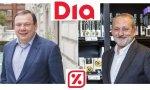 El Consejo de DIA quiere la inmolación de los accionistas