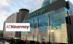 El Corte Inglés ficha a A. T. Kearney para reducir costes, algo que necesita hacer sí o sí