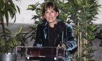Uxue Barkos insiste en imponer la ideología de género y el euskera en la escuela