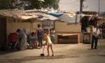 Hay cerca de 700.000 niños pobres en España