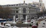 El Banco de España informa del aumento de la riqueza financiera de las familias al tiempo que su deuda se reduce