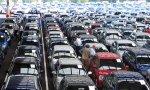 Trump agita la guerra comercial contra el vehículo europeo con la excusa de la seguridad nacional de EEUU