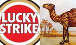 Tabaco. BAT (Lucky Strike) supera a Philip Morris tras comprar Reynolds American (Camel)