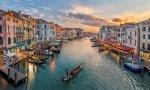 Venecia: los turistas que quieran ver la ciudad tendrán que pagar