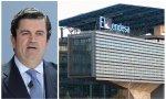 Enel expolia Endesa seguirá endeudándose para pagar el dividendo que quieren los italianos