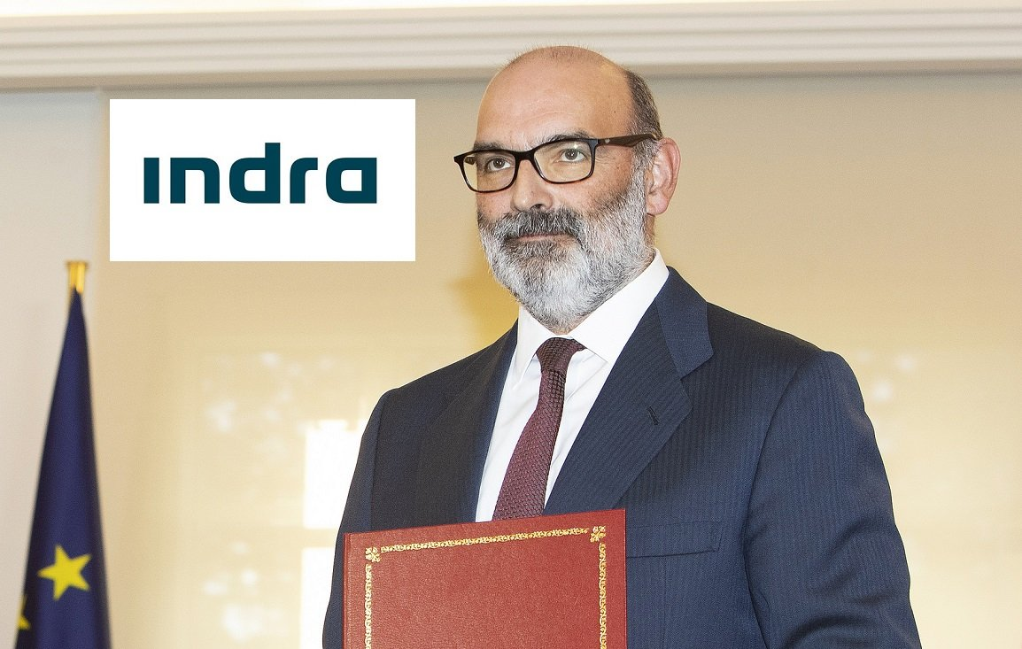 La compra de Tecnocom salva las cuentas de Abril-Martorell, pero se dispara la deuda