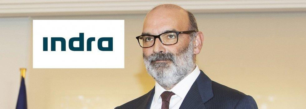 Fernando Abril-Martorell acelera la compra de ITP para mantener la Presidencia de Indra