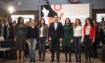 Semana feminista. Rivera arregla el problema legalizará la prostitución y los vientres de alquiler