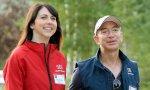 El divorcio de Jeff Bezos amenaza su fortuna