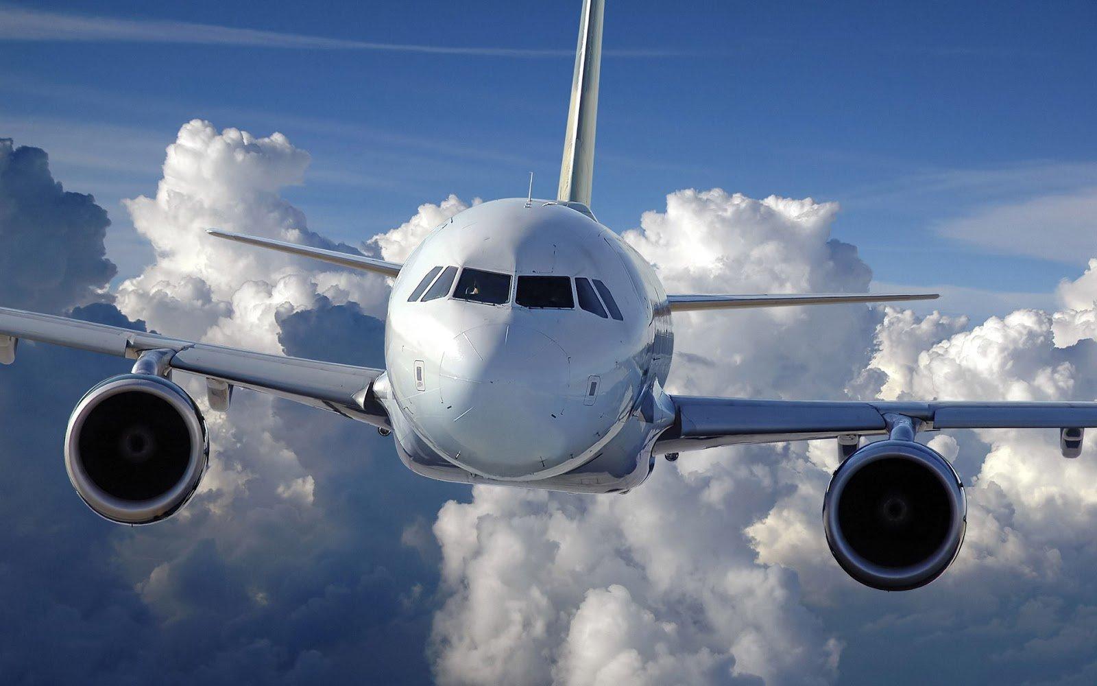 Las aerolíneas ya notan las terribles consecuencias de la crisis económica del coronavirus, ¿aguantarán?