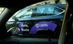 Cabify consigue ser rentable antes que Uber: EBITDA de 3 millones de dólares en el último trimestre de 2019