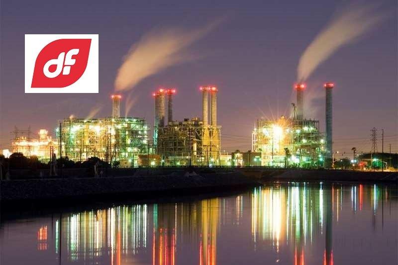 Duro Felguera sigue empantanada. La planta de ciclo combinado de Djelfa (Argelia) aún no se ha concluido, al igual que la terminal de GNL de Zeebrugge (Bélgica)