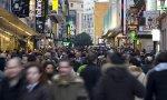 Las claves domésticas que impulsaron la recuperación en España se mantienen