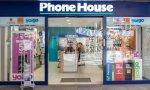 MásMóvil, Euskaltel y Phone House se unen para adquirir terminales a mejor precio