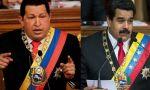 Venezuela. El chavismo ya ha provocado 200.000 muertos. Suma y sigue