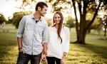 El secreto del matrimonio es la sumisión recíproca