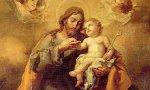 El 19 de marzo se celebra la festividad de San José