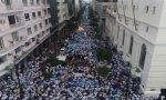 Ecuador defiende la vida y la familia
