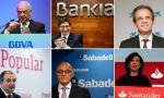 Suma y sigue. Las reclamaciones a la banca por los gastos de la hipoteca pueden costar 6.700 millones