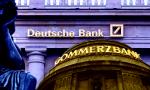 La fusión entre Deutsche Bank y Commerzbank podría suponer un ajuste de plantilla de más de 50.000 empleados