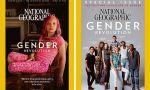 """El NOM se sirve de 'National Geographic' para """"normalizar"""" la ideología de género"""