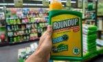 Un cliente atribuye a Roundup el cáncer que padece