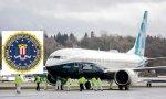 Tras los dos accidentes del 737 MAX en poco más de cuatro meses, se buscan responsabilidades penales