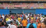 Venezuela, hacia el enfrentamiento civil (todavía más): la oposición amenaza con crear un Gobierno alternativo