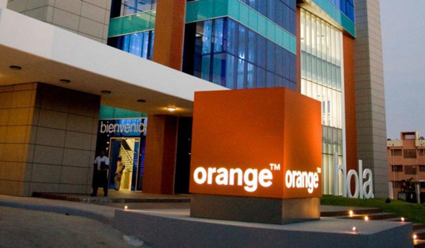 Crecen los rumores en el sector de un ERE en Orange España