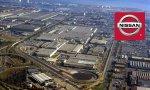 Nissan es la única firma automovilística asiática que fabrica en España: la de Barcelona es su mayor planta en nuestro país