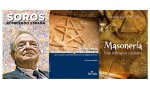 La masonería, eternamente obsesionada contra España