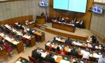 El Senado de Paraguay se declara provida y profamilia