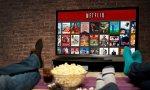 La ficción está cobrando más importancia que la información... la televisión ya no vende