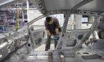 La industria del motor emplea a 2,3 millones de personas en España y a 13 millones en Europa
