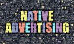 En 2018 el ingreso medio de la controvertida publicidad nativa será del 25%
